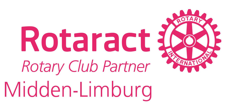 Rotaract Midden Limburg