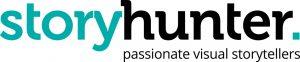 logo-storyhunter